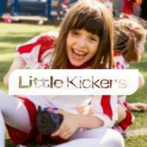 Little Kickers East Surrey
