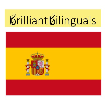 Brilliant Billinguals