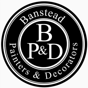Banstead Painters and Decorators