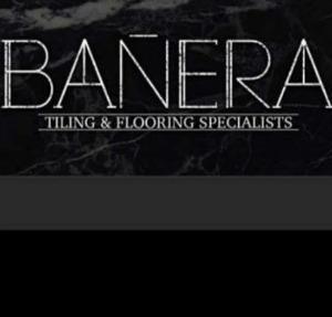 Banera Tiling & Bathroom Specialist