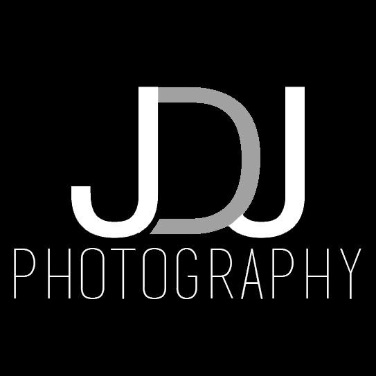 JDJPhotography