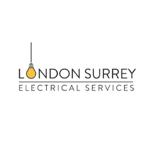 London Surrey Electrical
