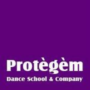 Protegem Dance