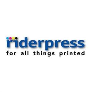 Rider Press