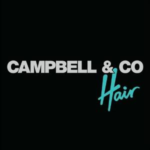 Campbell & Co Hair