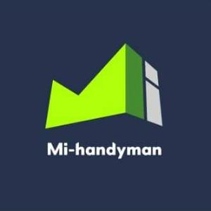 Mi-Handyman
