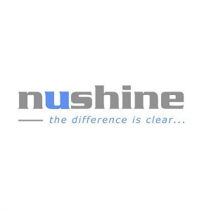 NuShine