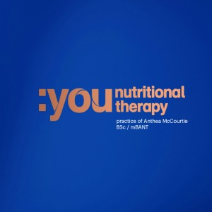 You Nutritional Therapy
