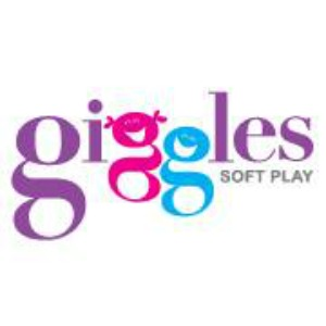 Giggles Soft Play
