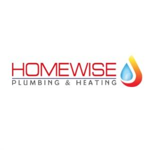Homewise Plumbing