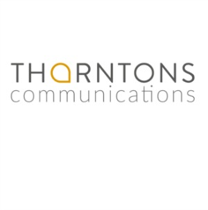 Thorntons Communications