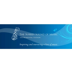 The Surrey Sound of Music