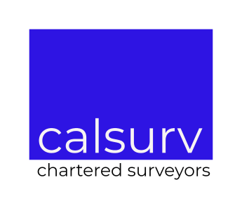 Calsurv