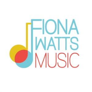 Fiona Watts Music