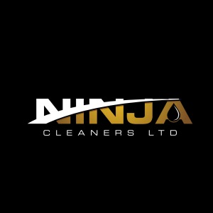 Ninja Cleaners Ltd