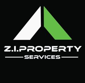 Z. I. Property