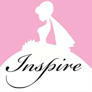 Events by Inspire