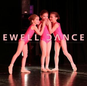Ewell Dance