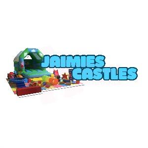 Jaimie's Castles