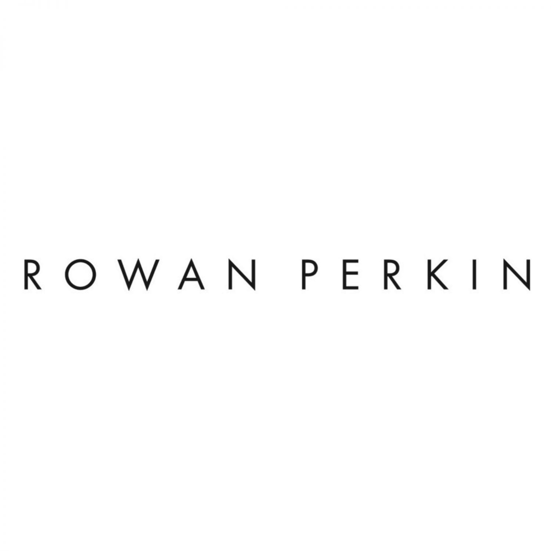 Rowan Perkin Ltd