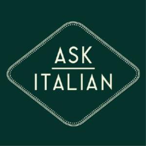 Ask Italian – Epsom