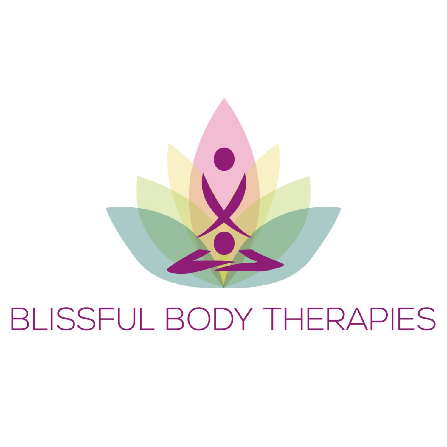 Blissful Body Therapies
