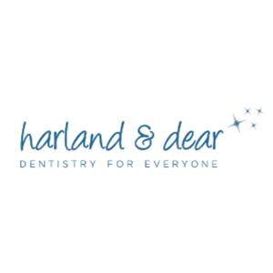 Harland & Dear