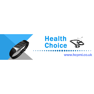 Health Choice