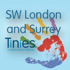 Tinies SW London & Surrey