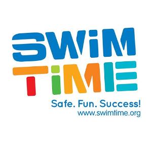 Swimtime Surrey