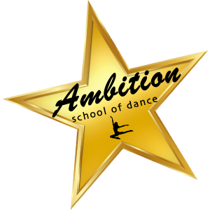 Ambition School of Dance