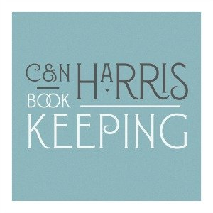 C&N Harris Bookkeeping