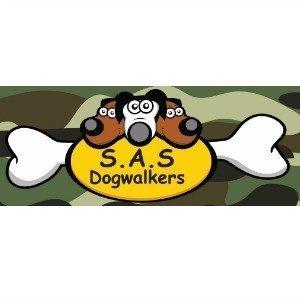 SAS Dogwalkers