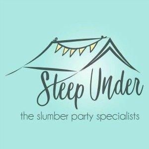 SleepUnder Parties – Surrey
