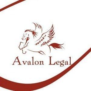 Avalon Legal