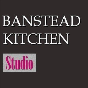 Banstead Kitchen Studio