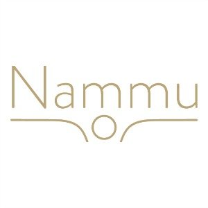 Nammu Workplace