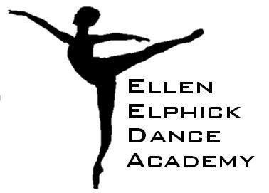 Ellen Elphick Dance Academy