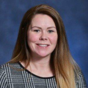 Amy Shepherd Financial Planning