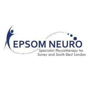 Epsom Neuro