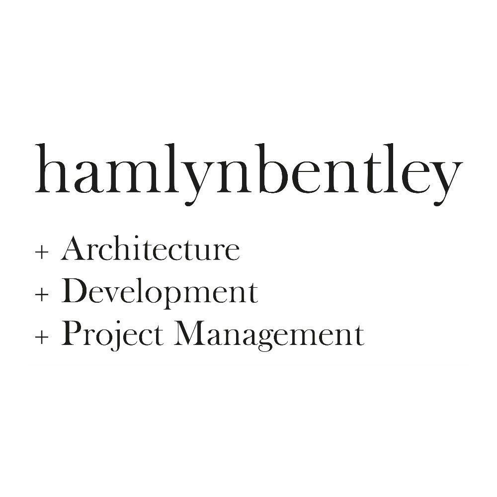 HamlynBentley