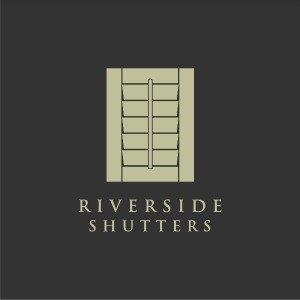 Riverside Shutters