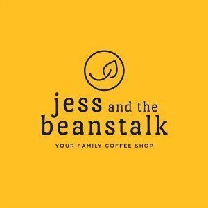 Jess and the beanstalk