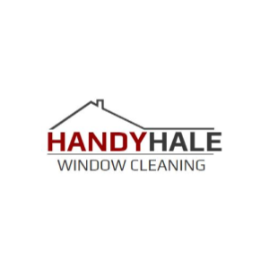 HandyHale Window Cleaning