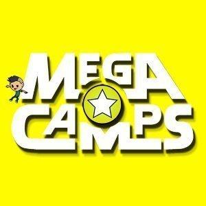 Mega Camps