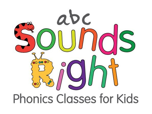 Sounds Right Phonics – Lower Morden, Worcester Park & Cheam