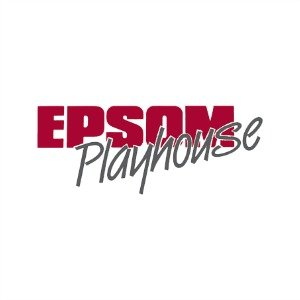 The Epsom Playhouse