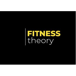 Fitness Theory