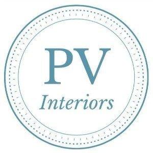 PV Interiors
