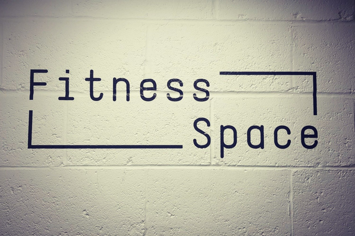A HEALTHIER KALLI AT FITNESS SPACE IN EPSOM